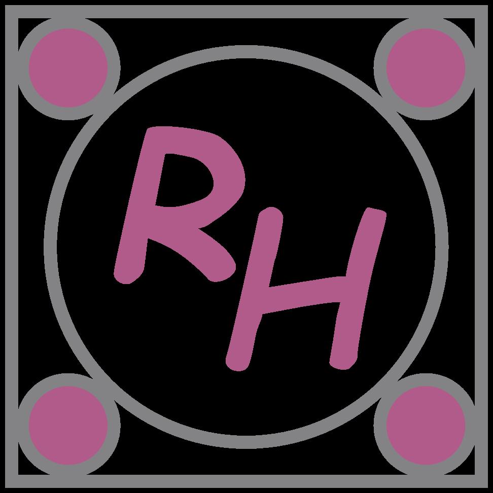 RH-Montage